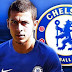 Chelsea Announce Hazard Will Leave Stamford BridgeChelsea Announce Hazard Will Leave Stamford Bridge