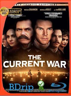 Una guerra brillante (2019) BDRIP1080pSubtitulado [GoogleDrive] SilvestreHD