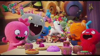 UglyDolls (2019) Full Movie Download HD 720p Esubs | Movies-Counter 5