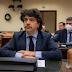 """Mario Garcés a la ministra de Hacienda: """" """"Los españoles esperan que no se destruya la economía en la desescalada"""""""