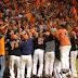 Presidente Medina felicita a Toros del Este por triunfo en torneo béisbol RD