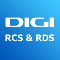 Raspunsul oficial de la CNA dupa sedinta in care s-a dezbatut neretransmiterea televiziunilor locale in grila de programe RCS&RDS!