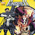 Recensione: Punisher 1 - Dark Reign