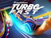Turbo Fast v 2.1 Mod Apk (Unlimited Tomatoes) Terbaru
