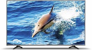 Hisense H49M3000, comprar televisor smart tv