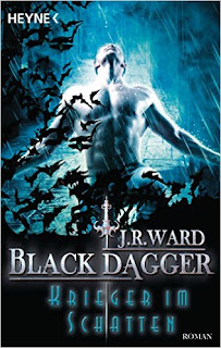 https://www.amazon.de/Krieger-Schatten-Black-Dagger-Roman/dp/345331770X/ref=sr_1_1?ie=UTF8&qid=1482752693&sr=8-1&keywords=krieger+im+schatten