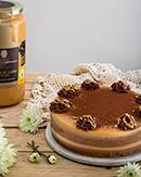 https://lachocolaterapia.blogspot.com/2018/09/tarta-turron-chocolate-sin-horno.html