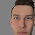 Pavlenka Jiří Fifa 20 to 16 face