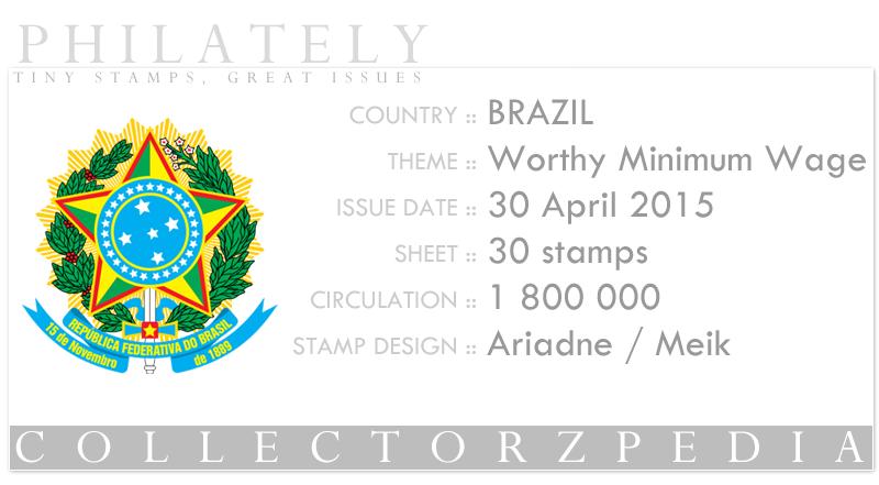 collectorzpedia brazil 2015worthy minimum wage 2015. Black Bedroom Furniture Sets. Home Design Ideas