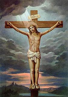 Lirik Dan Chord Lagu Ku Mau Cinta Yesus (Lagu Rohani Kristen).