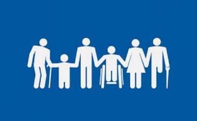 Dia Internacional das Pessoas com Deficiência terá programação especial