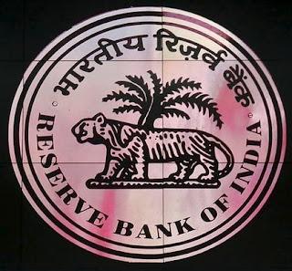 2016 Banking Awareness