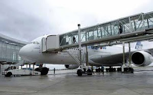 airbridge buatan indonesia