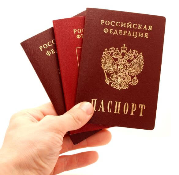 What is the most powerful passport in the world