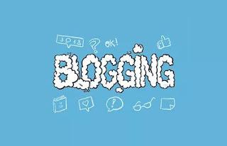 Cara Cepat untuk Menurunkan Kualitas Blog