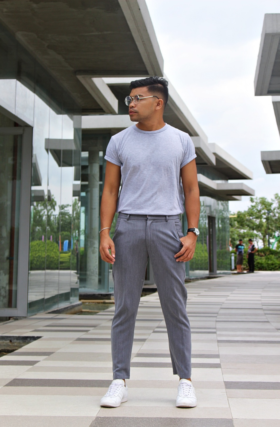 CEBU-MENS-FASHION-BLOGGERS-BEST.jpg