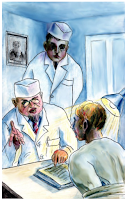 doktor-stravinskij-master-i-margarita