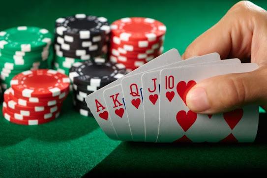Game Kartu Poker 88 Online - IDNPOKER - Clubpokeronline
