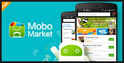 aplikasi mobo market