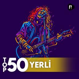fizy Top 50 Turkish Eylül 2021 indir