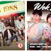 "TV5 WILL AIR TWO NEW ACCLAIMED KOREANOVELAS STARTING MONDAY, SEPTEMBER 21: ""REPLY 1988"" & 'WOK OF LOVE'"