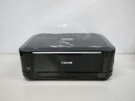 Canon PIXUS MG6130BKドライバーダウンロード