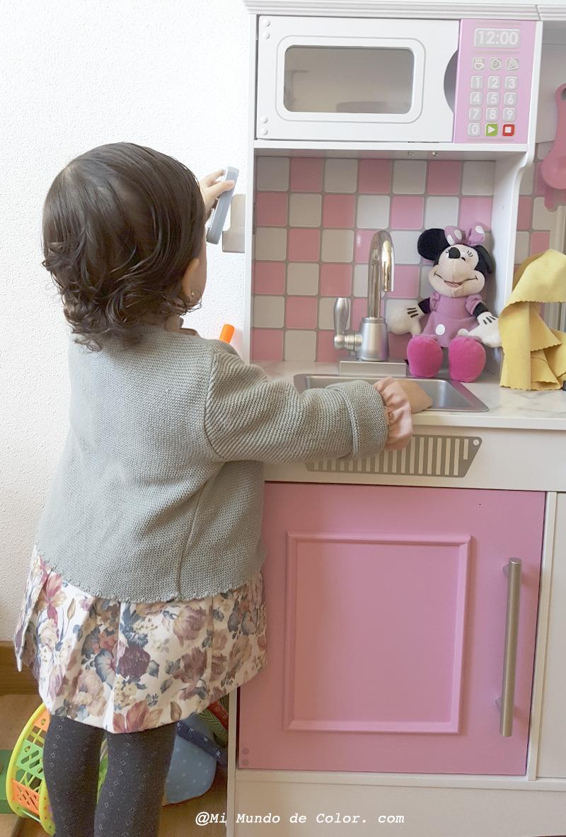 mejor blog español de maternidad
