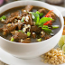Makanan Khas Jawa Timur Yang Populer Dan Banyak Dicari Para Wisatawan