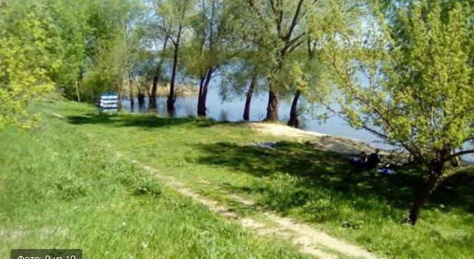 Если вы хотите купить дачу в пригороде Харькова, то у нас есть отличные предложения для вас!
