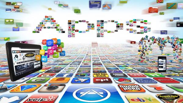 App jogos