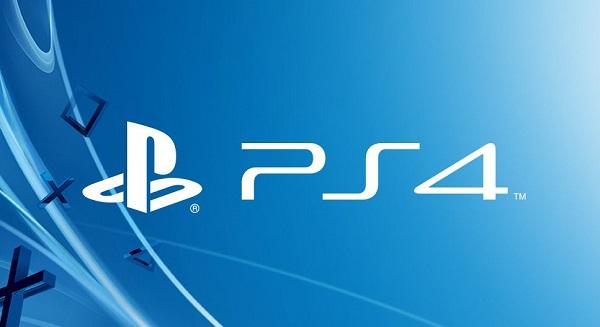 بالفيديو سوني تحسن من نظام البطولات على جهاز PS4