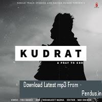 Kudrat - Ellde Fazilka mp3 download free
