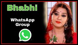 Bhabhi Whatsapp Group