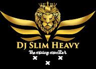 DJ SLIM HEAVY