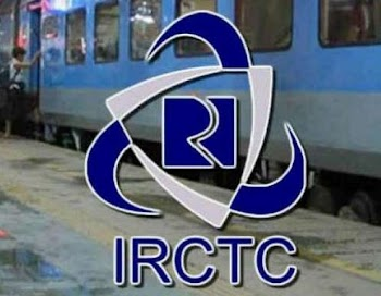 IRCTC special trains to have limited waiting lists from 22 May: Railways