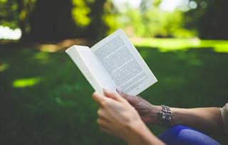 Membaca Membuat Kreatif