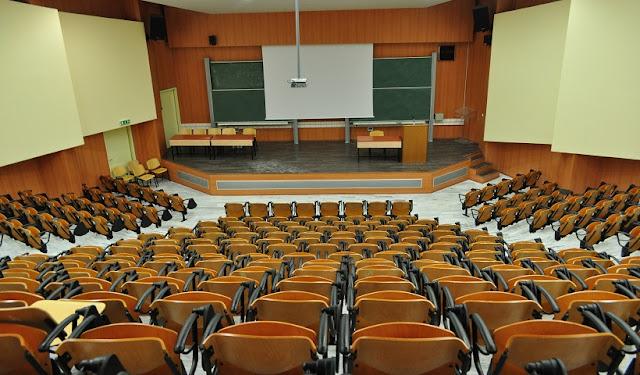 Αυξάνεται ο αριθμός των εισακτέων αποφοίτων ΕΠΑ.Λ. στην Τριτοβάθμια Εκπαίδευση