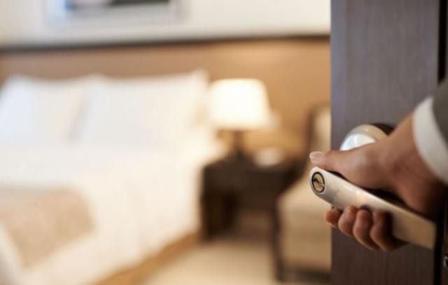 Tips Mudah untuk Dapatkan Hotel Murah untuk Liburan Akhir Tahun