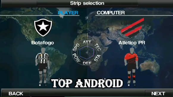 http://www.top-android1.com/