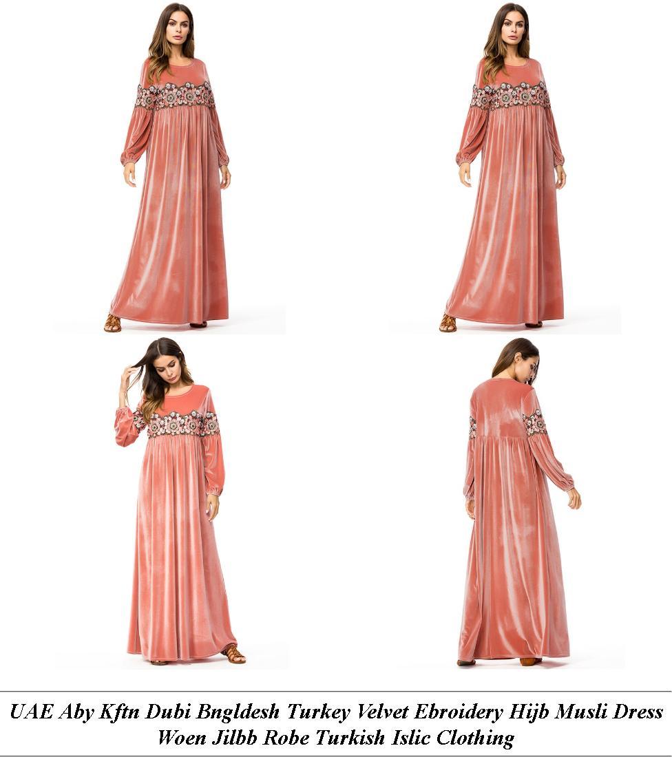 Gorgeous Lack Dresses Online - Off Sale Clothes Uk - Glamorous Dresses Topshop