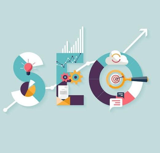 Definisi SEO (Search Engine Optimization)