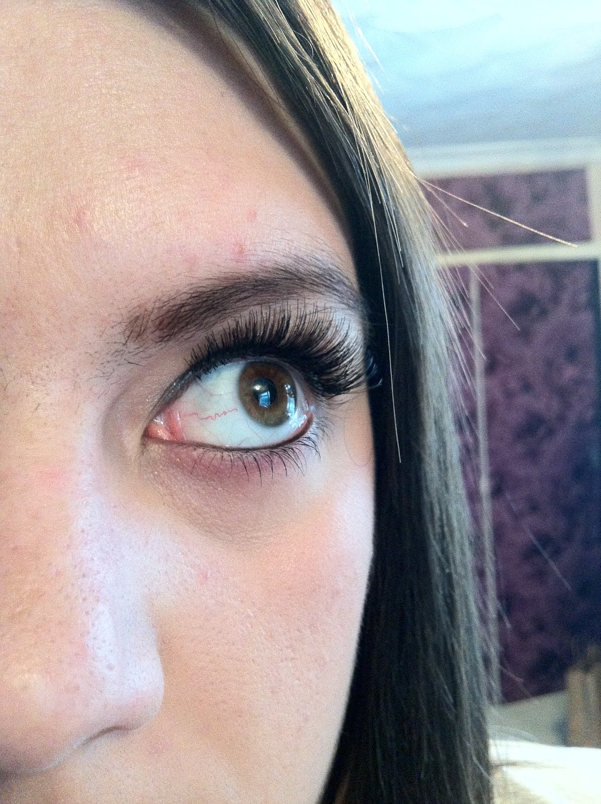 de783912c8c Ardell Lashes ~ Confessions Of A Beauty Addict.....