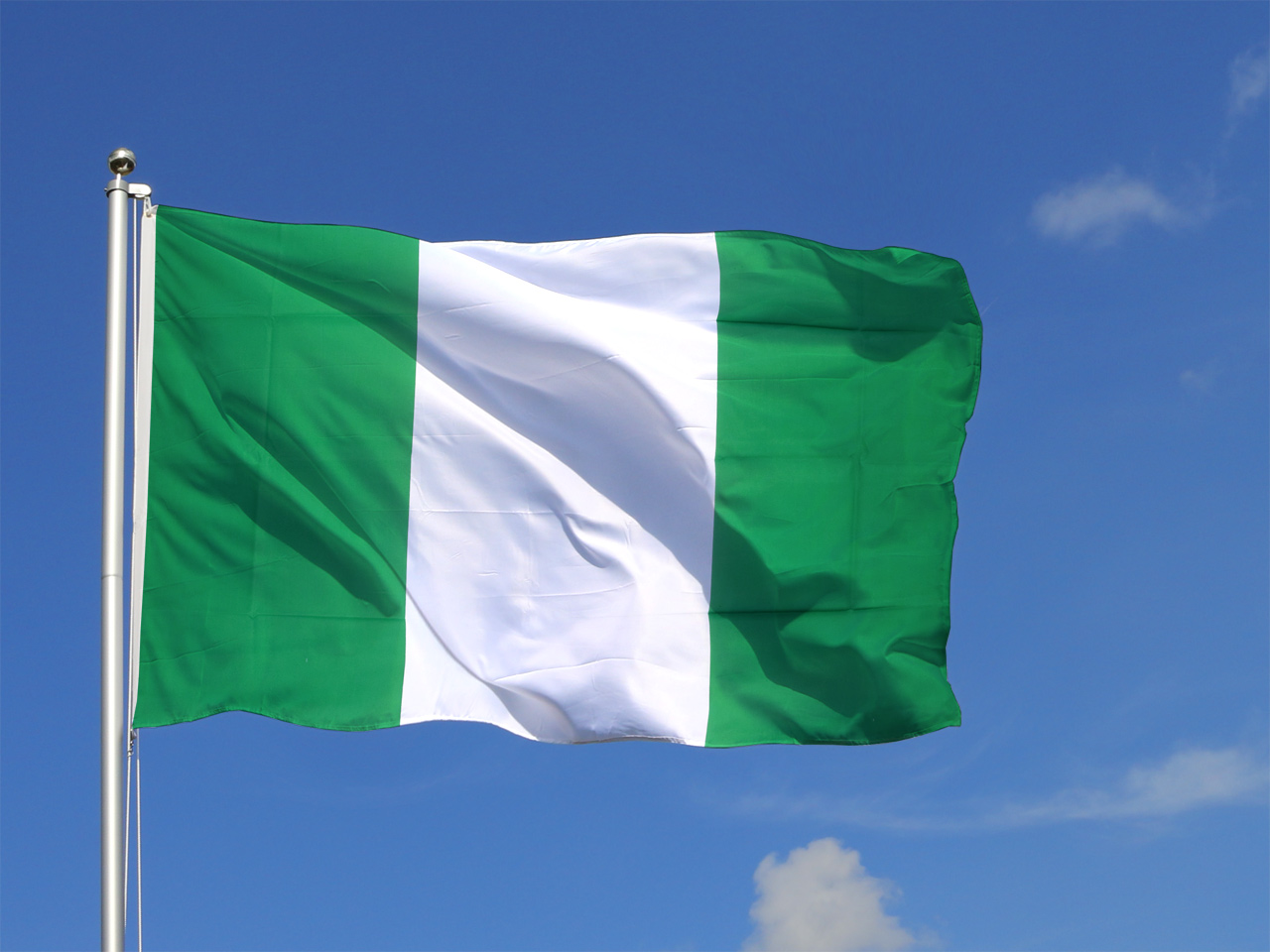 Federal Government Declares Tuesday, Wednesday As Public Holiday (Details)