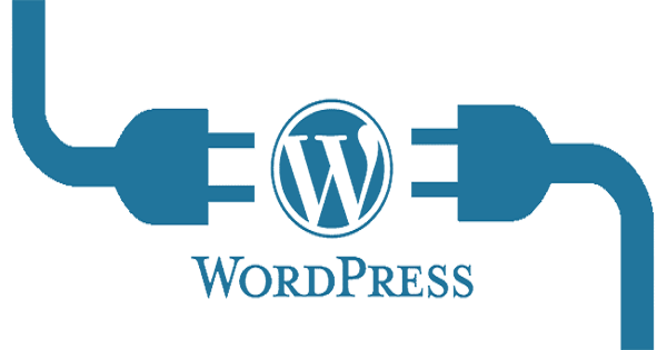 Plugin Yang Wajib Di Install Pada WordPress Self Hosted