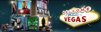 Situs Judi Slot Maniacslot 88CSN Menyediakan Permainan Spektakuler Joker123 Dengan Aplikasi Terbaik