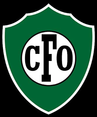 CLUB FERNÁNDEZ ORO