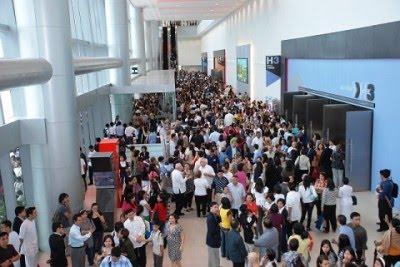 Event Management Philippines