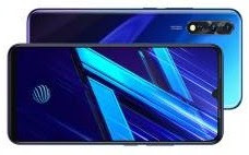 Vivo Z1x smartphone will launch with an 8GB RAM variant