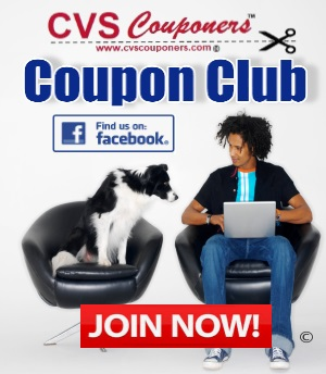 join-the-cvs-couponers-club
