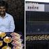 गरीबी से जूझ रहे इस युवक ने मुंबई में खोले 8 बिरयानी रेस्टोरेंट्स, करोड़ों का है टर्नओवर success-story-of-aasif-ahmad